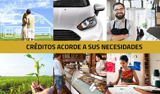 credito-home2