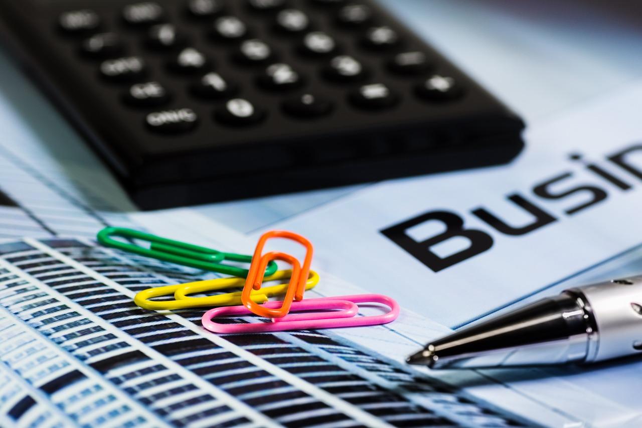 ¿Qué es un presupuesto?
