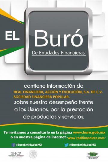 cartel_buro