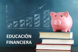 educacion-finaiciera